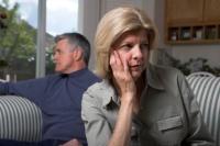 gehoorverlies zorgt voor miscommunicatie